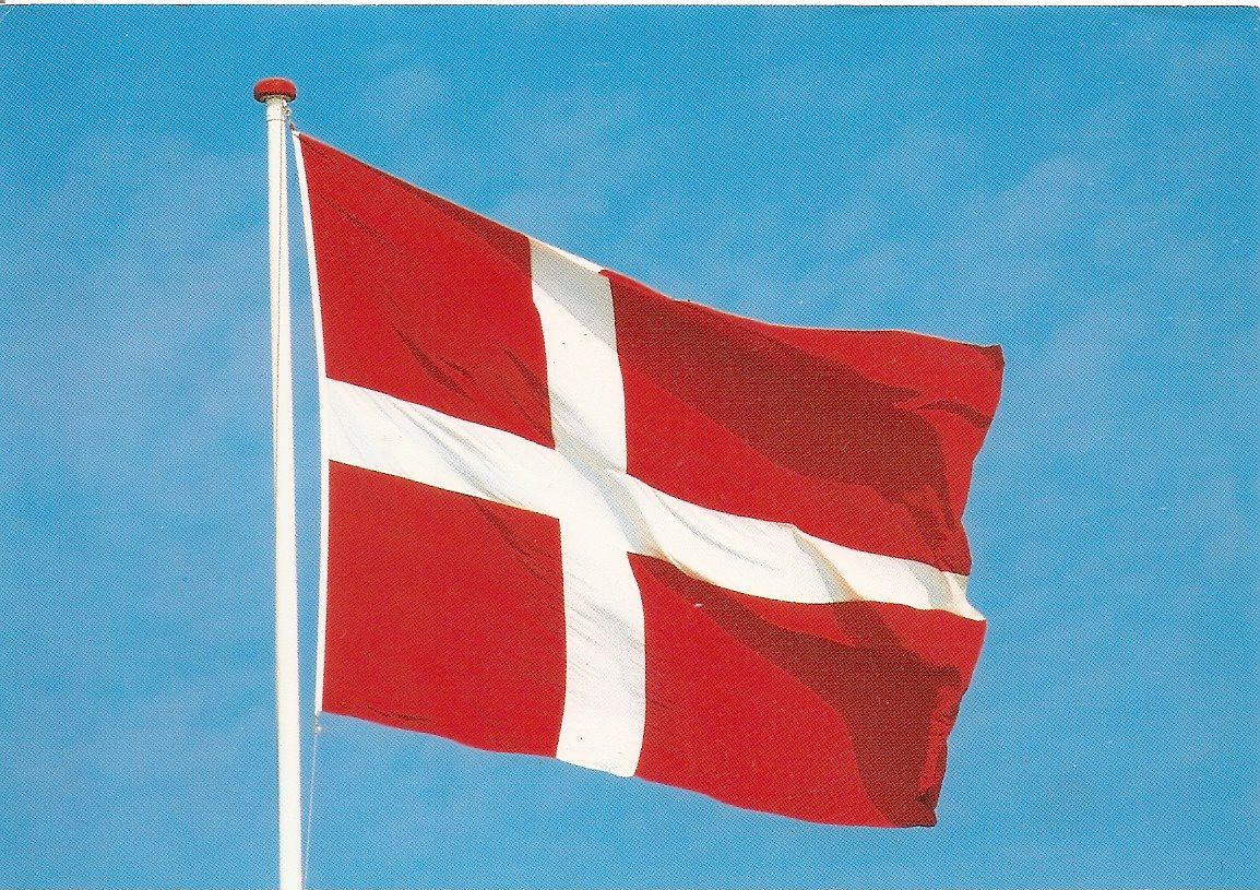 Denmark teams up with Alderney; Bwin.fr and Sajoo.fr to merge; Zeturf responds to ruling