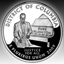 district-columbia-online-gambling