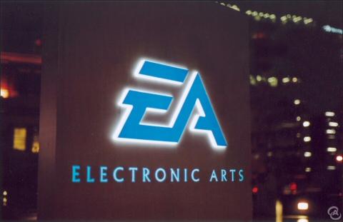 EA acquires PopCap Games