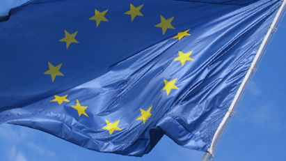 European news round-up from Pwin, 888, Hills, and DCMS