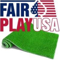 fairplayusa-poker-regulation