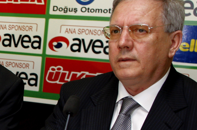 Turkish champions implicated in fixing scandal