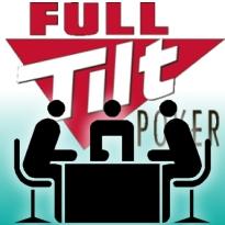 full-tilt-exclusive-negotiations