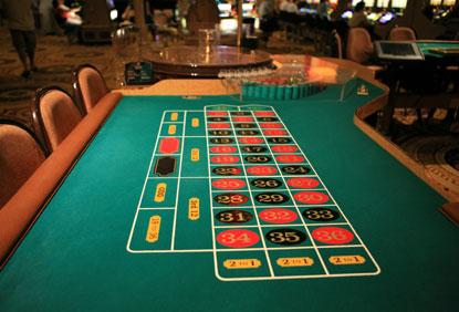RGA gives its reaction to UK Gambling changes