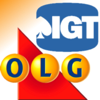 IGT reports 3% boost in Q3 revenues; Ontario casinos report being robbed by OLG
