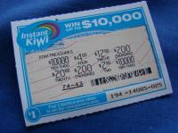 instant kiwi scratch card