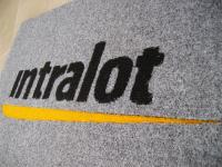 intralot czech completion
