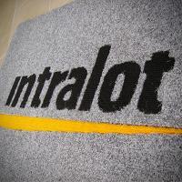 intralot czech completion logo