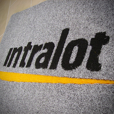 intralot-czech-completion-logo