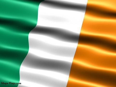 Irish tax plans finalized; DublinBet.com the latest shirt sponsor
