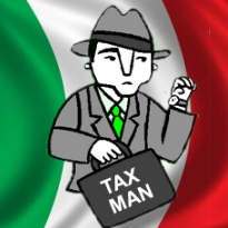italian-poker-players-tax