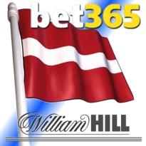 latvia-bet365-william-hill