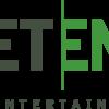 Net Entertainment loses another senior executive