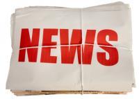 News July 15