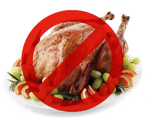 Turkey not on Sportingbet menu