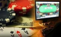 Online Gambling in UK