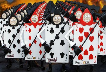 party-poker-titan-poker-Rakeback-war