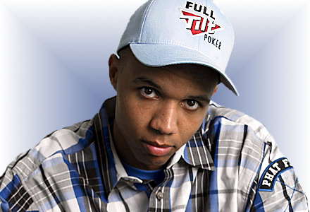 phil-ivey-borrowed-millions-full-tilt