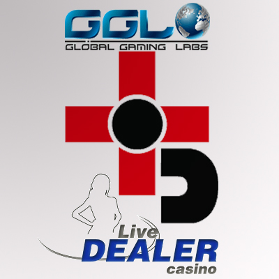 plus-five-gaming-global-gaming-labs-live-dealer-product