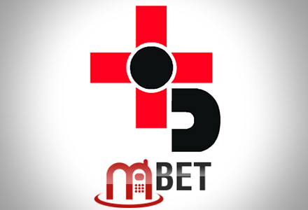 Gaming Industry - Plus-Five Gaming partners with Alchemy Bet
