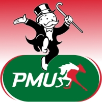 European Court of Justice rules PMU's horseracing monopoly may be justified