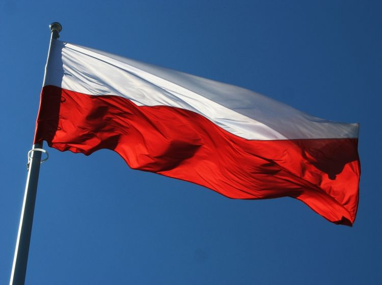 Poland awards casino testing license; SoccerMillionaire gets AGCC approval