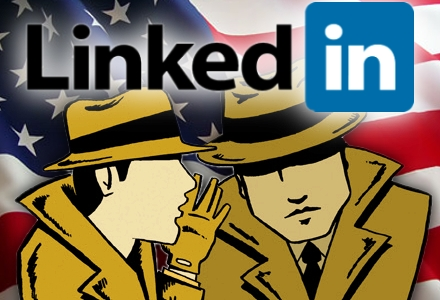 QuickTender 'in transit' funds located; Feds used LinkedIn to snare poker players
