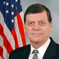 rep-tom-cole