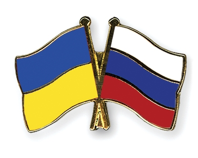 Russia tightens gambling laws; Ukraine exploiting the fall-out