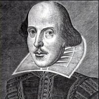 shakespeare kill lawyers