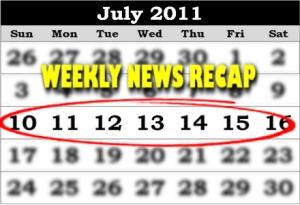 weekly-news-recap-July-16