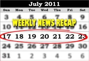 weekly-news-recap-July-23