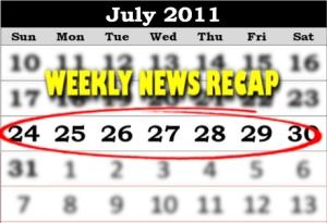 weekly-news-recap-July-30