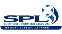 William Hill extends SPL deal