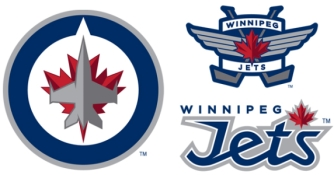 winnipeg-jets-logos