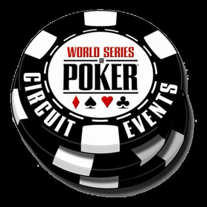 Poker News - WSOP Circuit Events 2011-2012 Schedule