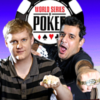 wsop-winner-ebanks-ahmed