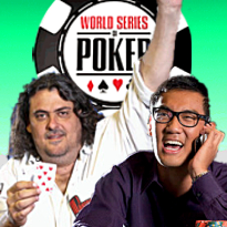 WSOP: Teisseire earns fourth French bracelet; Singontiko wins first time out