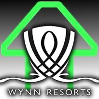 wynn-resorts-tea-party