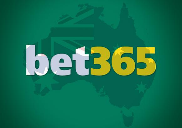 Bet365 Australia Cease freezes Operations for License