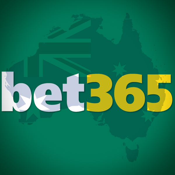 Bet365 freezes out certain Aussies
