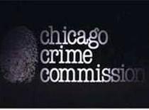 Chicago-crime-commission