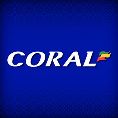 Coral Interactive New MD