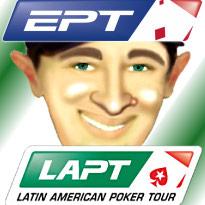 EPT-LAPT-Hellmuth