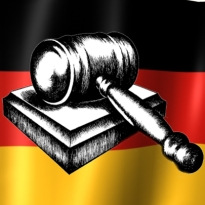 German administrative court overturns decision barring sports betting