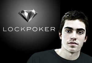 Jose-Macedo-Lock-Poker-Scamming