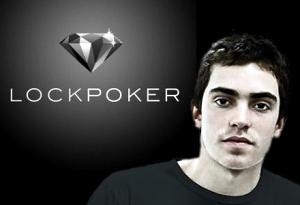 Jose-Macedo-Lock-Poker-Scamming
