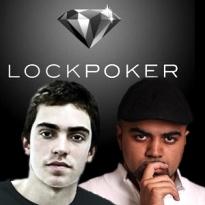 Jose-Macedo-Lock-Poker-scandal
