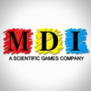MDI Scientific Games