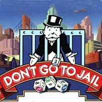 MGM-trademark-suit-Bellagio-bandit-sentenced
